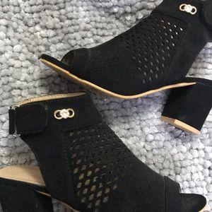 Shoes - 👠